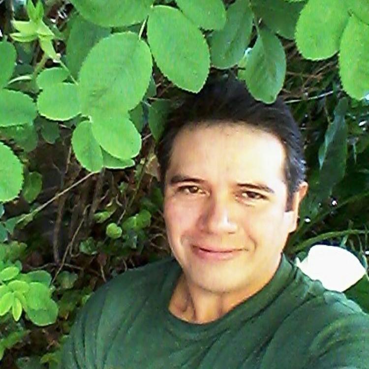 Mujeres Solteras Cuernavaca – Conocer Chicas Cuernavaca 5c14506d3dd